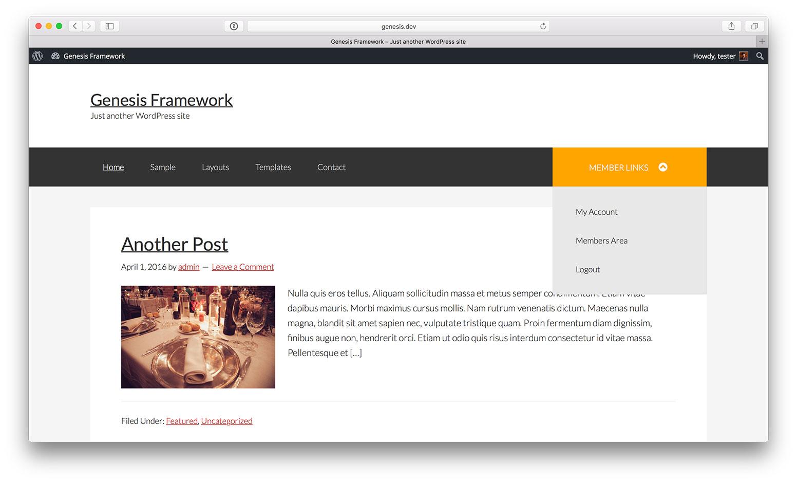 genesis-nav-hover-custom-menu
