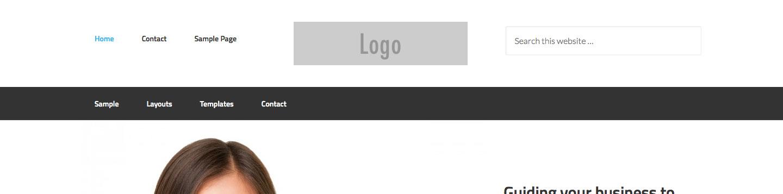 enterprise-pro-header-menu-logo-search