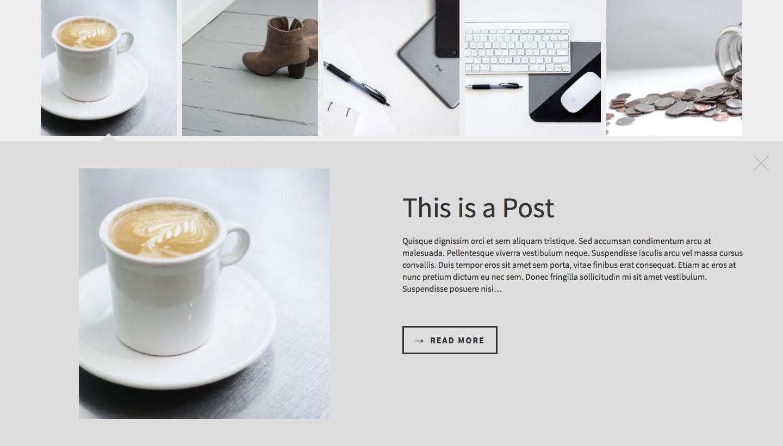 genesis-thumbnail-grid-clicked