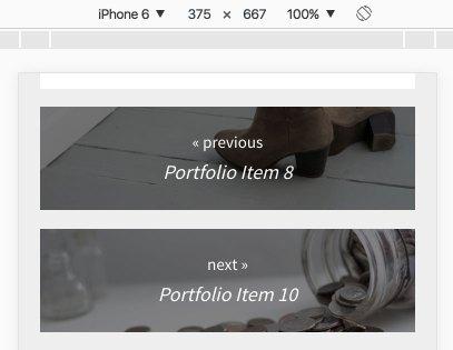 visual-adjacent-entry-navigation-genesis-smaller-screens