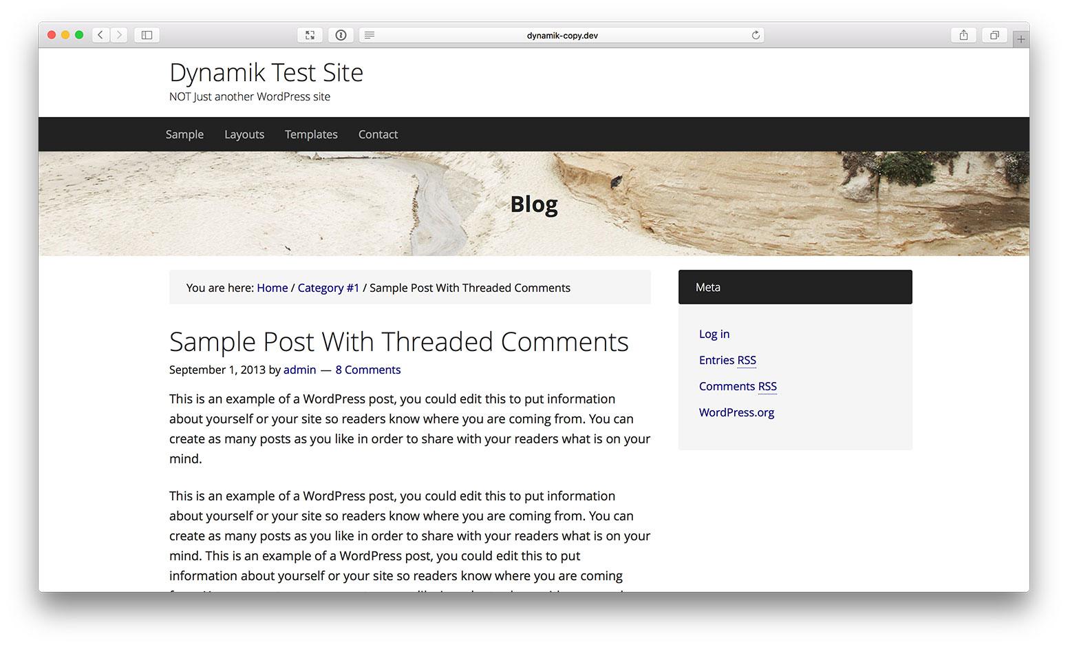 blog-banner-dynamik