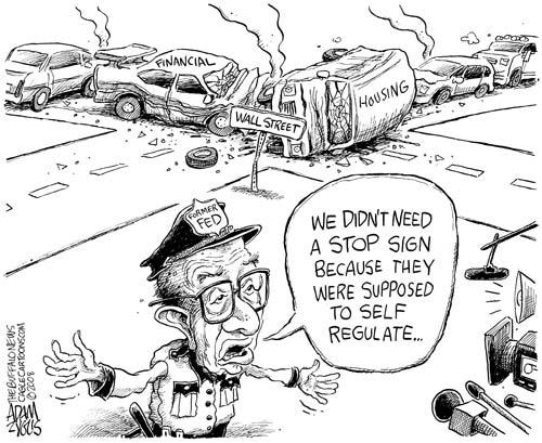 greenspan-explains