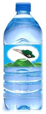 mineralminyak