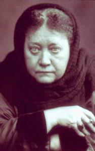 Helena-Blavatsky-c.1889[1]