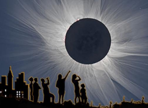 https://eclipse2017.nasa.gov/