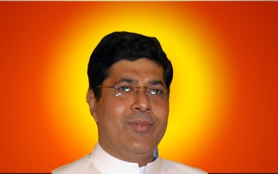 Sanjay Rath: Magic of your Birth Day, with Kapiel Raj
