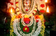 Sharavana Masa