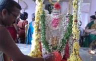 Sri Krishna Jnamstami and Vittlapindi Utsava