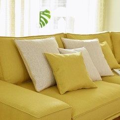 Sofa Fabric Guard Chaise With Ottoman Costco Special Finishing Fabrics Sri Kalyan Export Private Limited