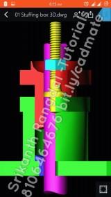 fb_img_14899345889288426.jpg