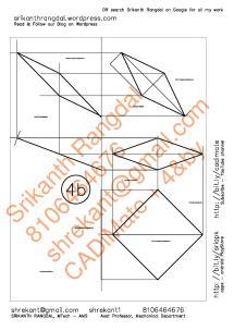 131AF - ENGINEERING GRAPHICS ME, MCT, MMT, MSNT-watermark-page-005