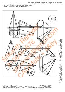 131AF - ENGINEERING GRAPHICS ME, MCT, MMT, MSNT-watermark-page-006