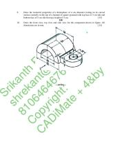 2017 may june 131AF - ENGINEERING GRAPHICS CE, MIE, CEE-watermark (1)-page-002