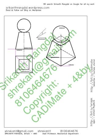 2017 may june 131AF - ENGINEERING GRAPHICS CE, MIE, CEE-watermark (1)-page-005