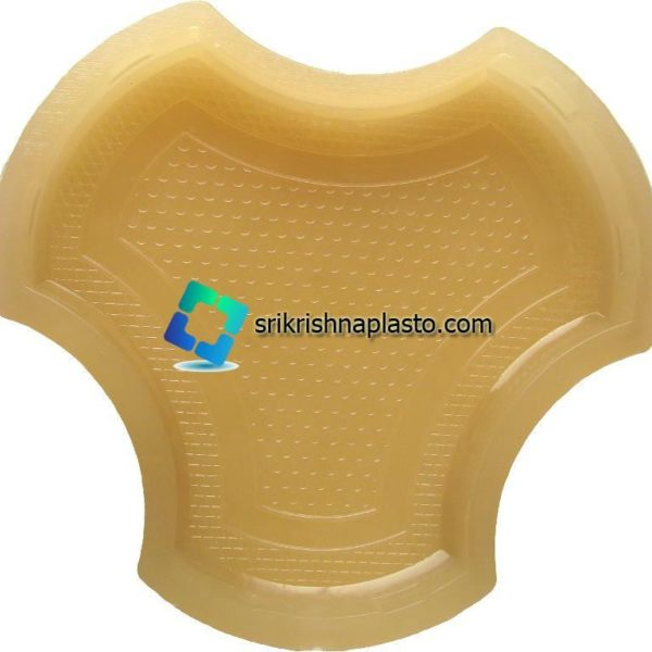Cosmic Paver Interlocking Rubber Mould,Plastic Moulds for Interlocking Paver, Interlocking Paver moulds manufacturer in india, Parking tiles making moulds, plastic moulds for wet casting, Plastic Paver Moulds , precast paver mould, Rubber Moulds for wet casting, Rubber moulds for concrete Pavers. Interlocking Paver manufacturer in Delhi NCR,