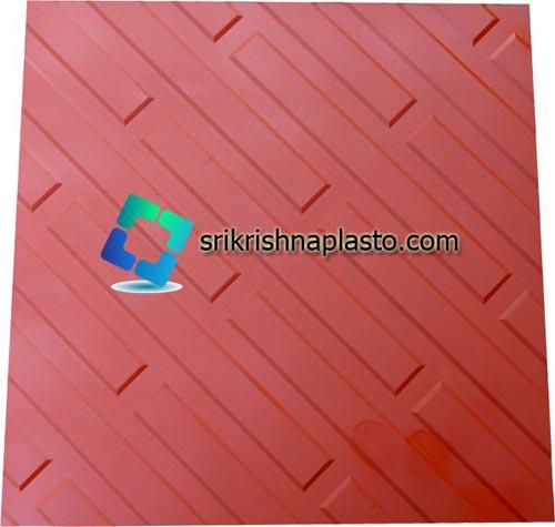 Strips Concrete Floor Tiles Rubber mould,Concrete Floor Tile mould, Concrete Floor Tile Rubber mould, Designer Floor Tile Plastic mould, Designer Floor Tile PVC mould, Designer Floor Tile Rubber mould, Floor Tile Plastic Mould.