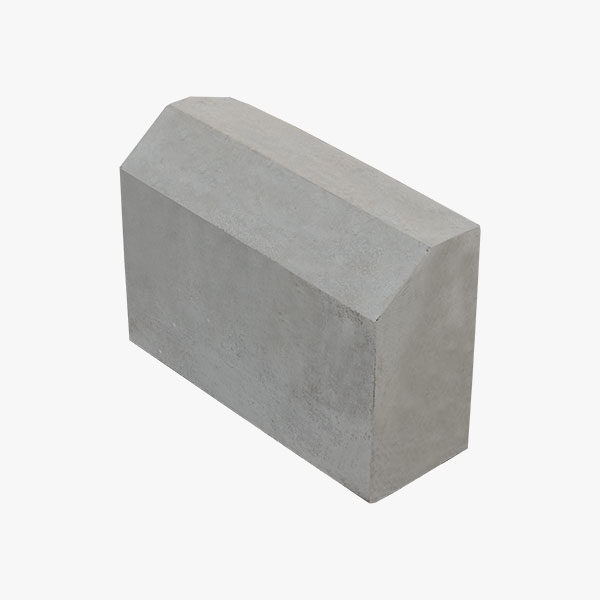 Kerb Stone Moulds 150mm X 300mm X 500mm Kerbstone Mould