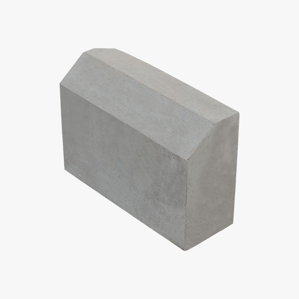 Kerb Stone Moulds 150mm X 300mm X 500mm