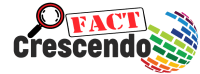 Factcrescendo Sri Lanka – English