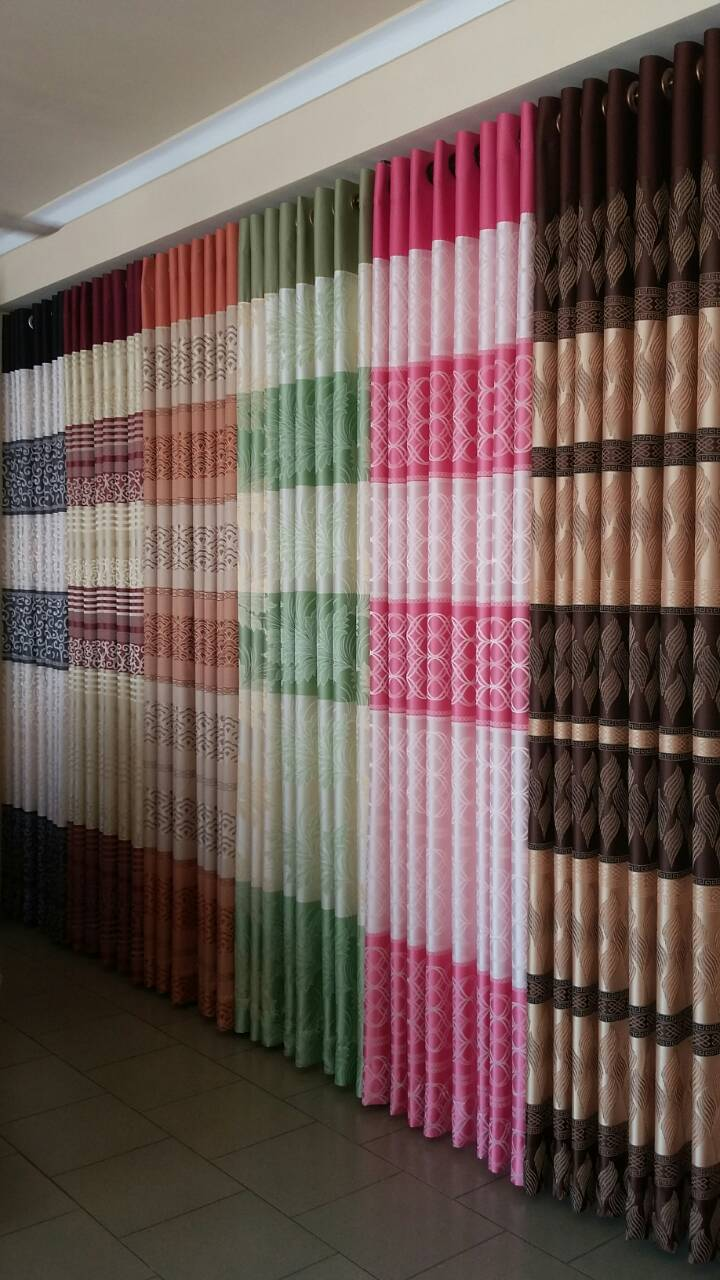 Window Curtain Designs Pictures In Sri Lanka | Review Home ...