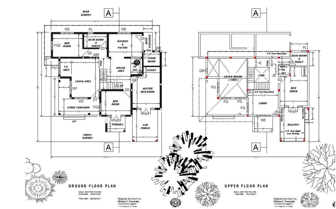 ROYAL HOMES CONSTRUCTION-seeduwa construction companies
