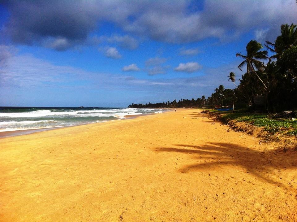 Sri Lanka Top Tips