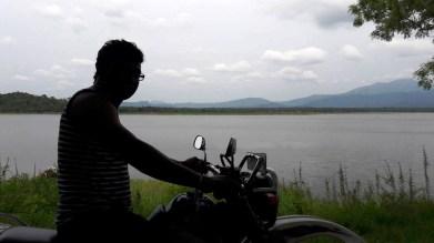 Susil Bike Yours Sri Lanka (2)