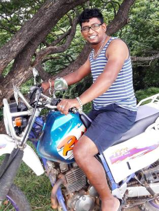 Susil Bike Yours Sri Lanka (7)