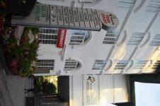 Nuwara eliya sri lanka upcountry island tours good hotels (3)