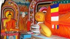 Sri Vishnu Maha Devalaya Sri lanka island tours (1)