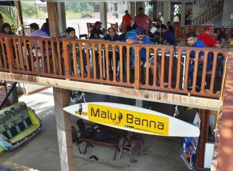 malu banna watersports sri lanka island tours (4)