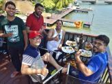 malu banna watersports sri lanka island tours (5)