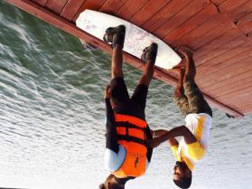 malu banna watersports sri lanka island tours (6)