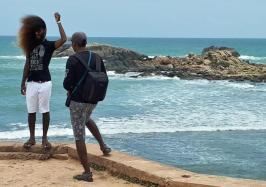 sri lanka island tours galle fort restaurants jumpers