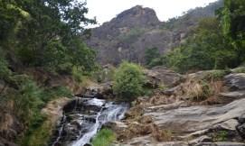 waterfall srilankaislandtours