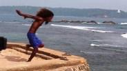 Galle Fort Sri Lanka Jumper srilankaislandtours (3)