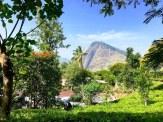 Ella Sri Lanka Mini Adams Peak