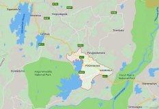 Polonnuwara map 3