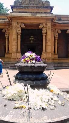 Kelaniya Temple Sri Lanka 12