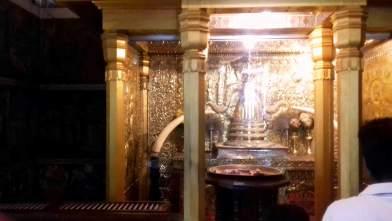Kelaniya Temple Sri Lanka 13