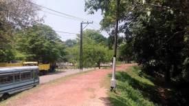 Kelaniya Temple Sri Lanka 18