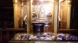 Kelaniya Temple Sri Lanka 32