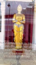 Kelaniya Temple Sri Lanka 9