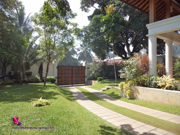 25 Sri Lankan Landscaping Ideas Pictures And Ideas On Pro Landscape