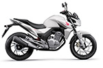 Honda Motorcycle Prices