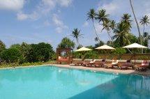 Galle Sri Lanka Hotels