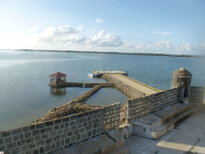 Hammenhiel Jaffna