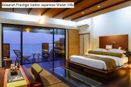 adaaran-prestige-vadoo-japanese-water-villa