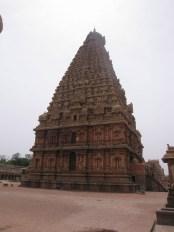 India June '08 306