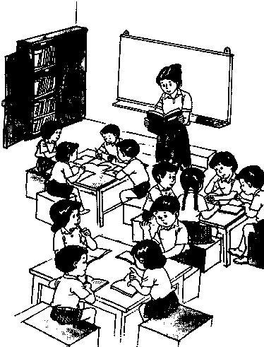 Contoh Kewajiban Anak Di Sekolah : contoh, kewajiban, sekolah, Kewajiban, Seorang, Pelajar, Srimutmainahblog